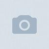 Аватар пользователя ssssssssoro